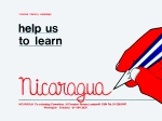 Help us to learn (Inglaterra)